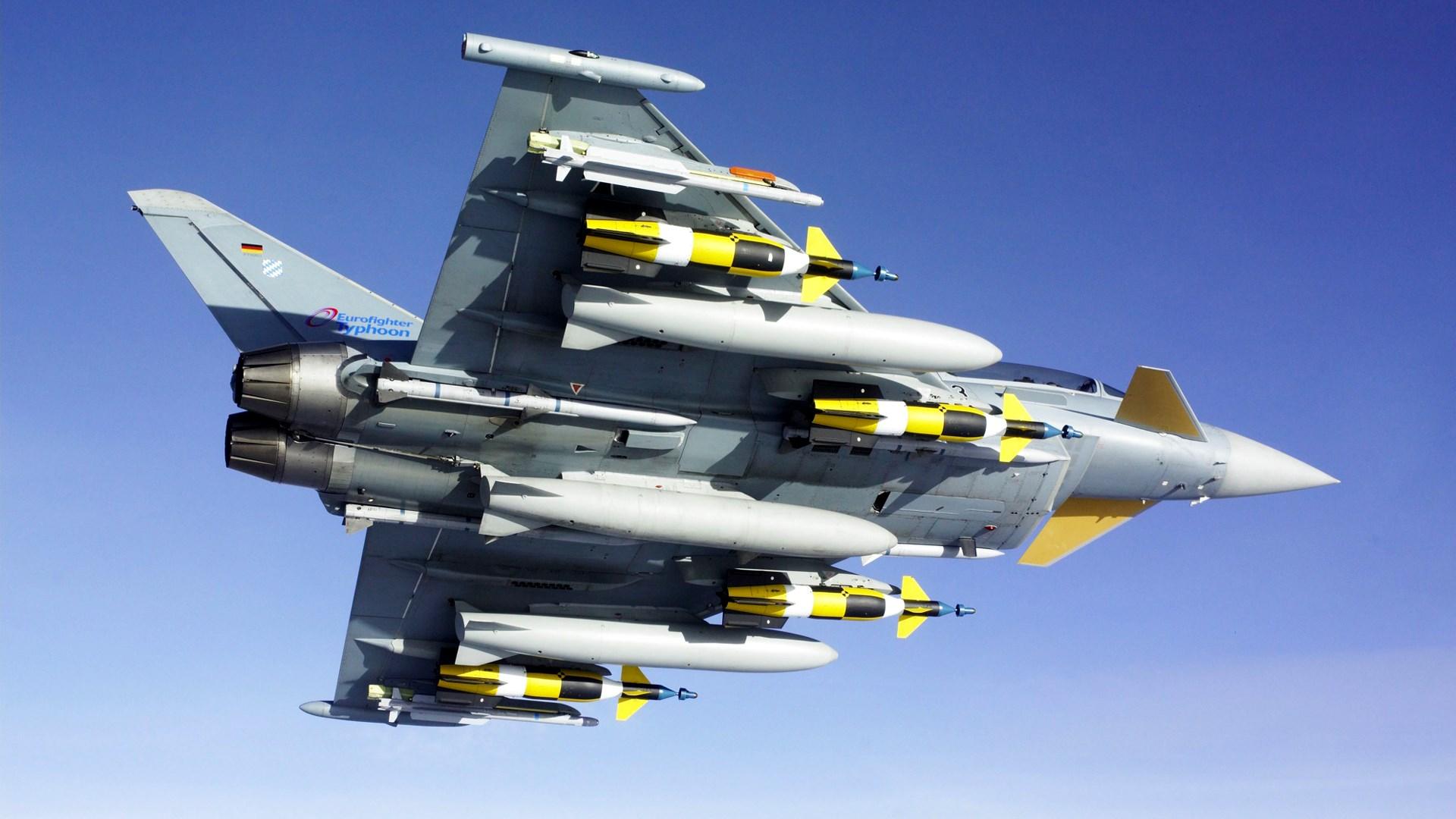 1920x1080-free-screensaver-for-eurofighter-typhoon-wallpaper-wp340828