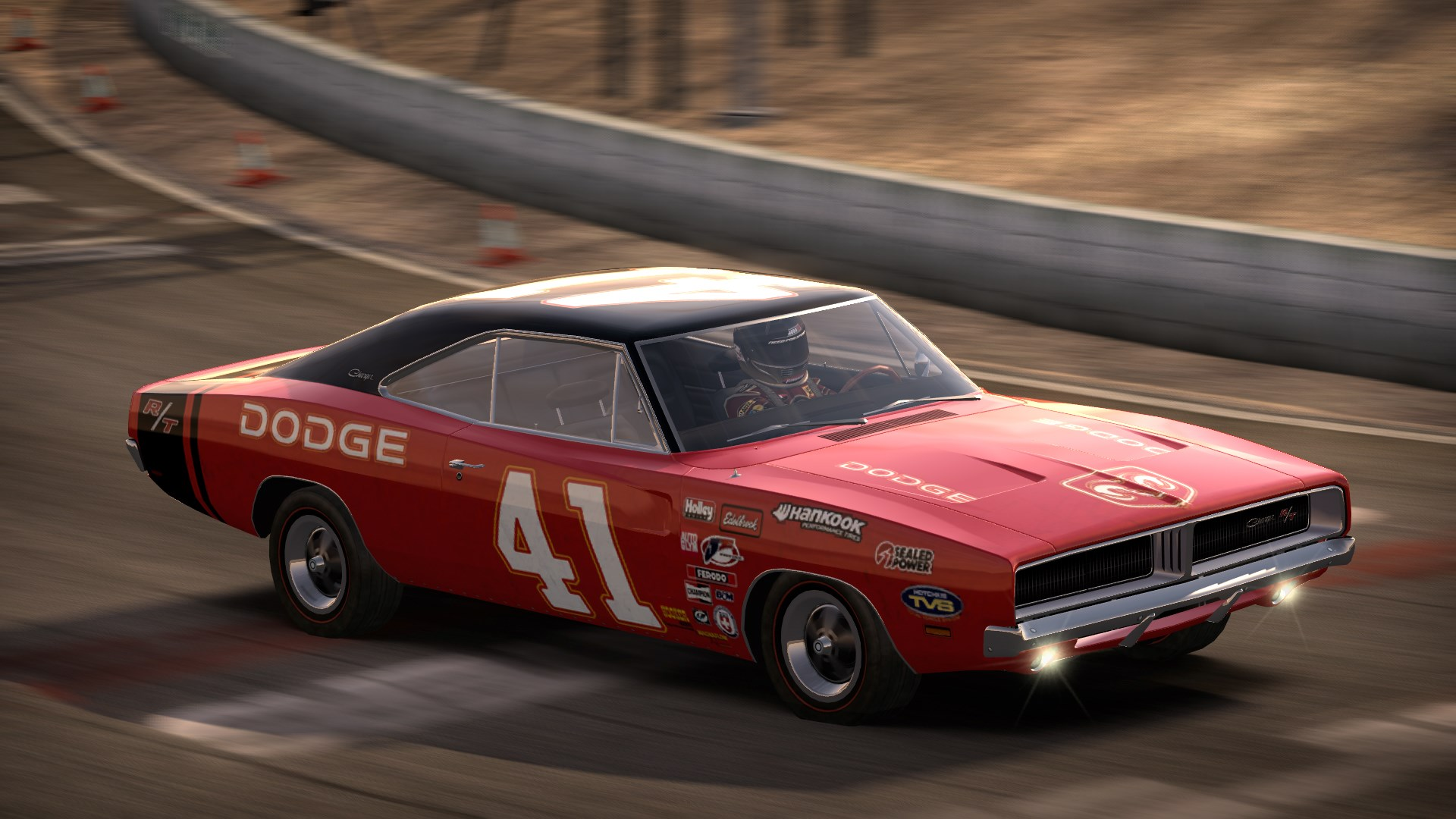 1920x1080-px-HDQ-Images-dodge-picture-by-Anastasia-Cook-for-pocketfullofgrace-com-wallpaper-wp360850