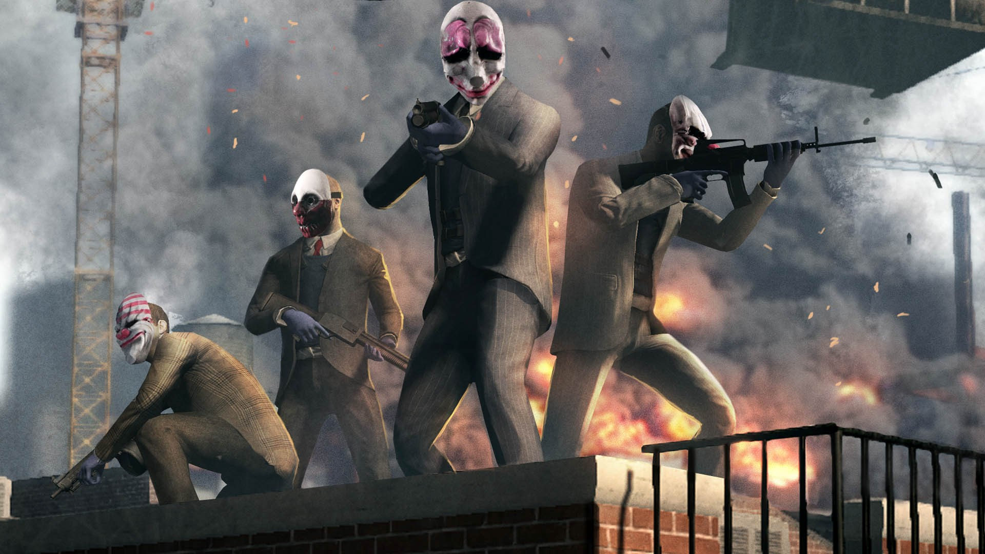 1920x1080-px-Widescreen-PayDay-The-Heist-by-Scott-Fletcher-for-TW-com-wallpaper-wp340904