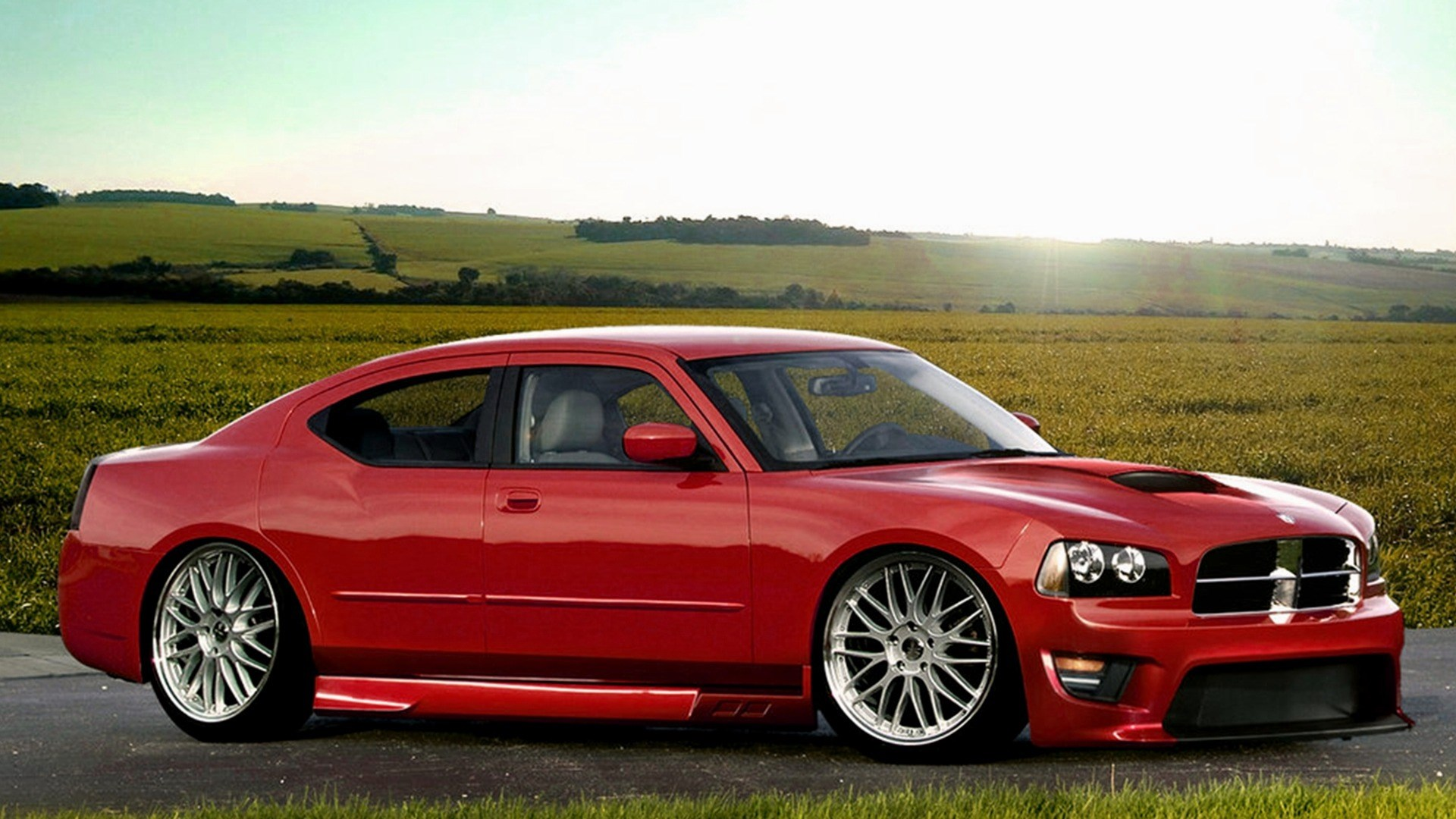 1920x1080-px-dodge-pic-to-download-by-Deshaun-Waite-wallpaper-wp360845