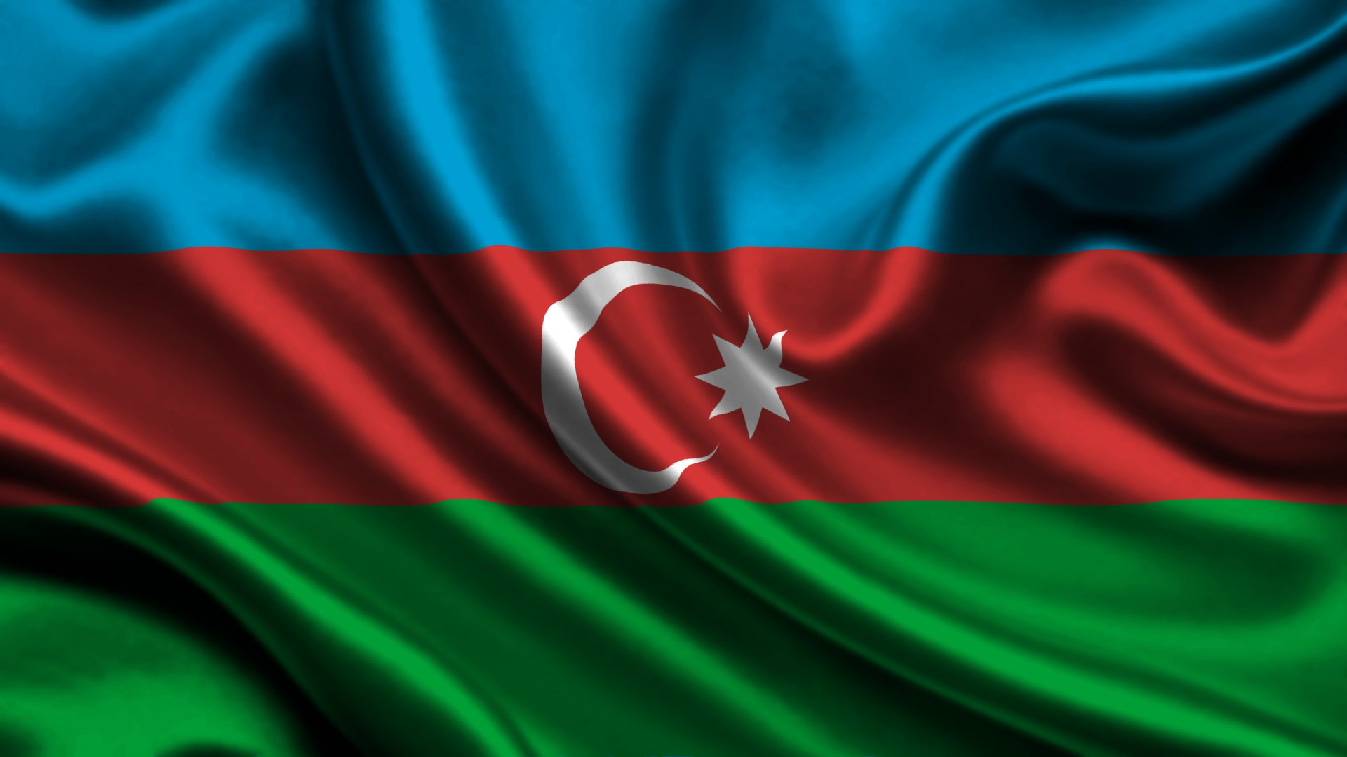 1920x1080-px-flag-of-azerbaijan-for-mac-computers-by-Jasper-Walls-wallpaper-wp340882