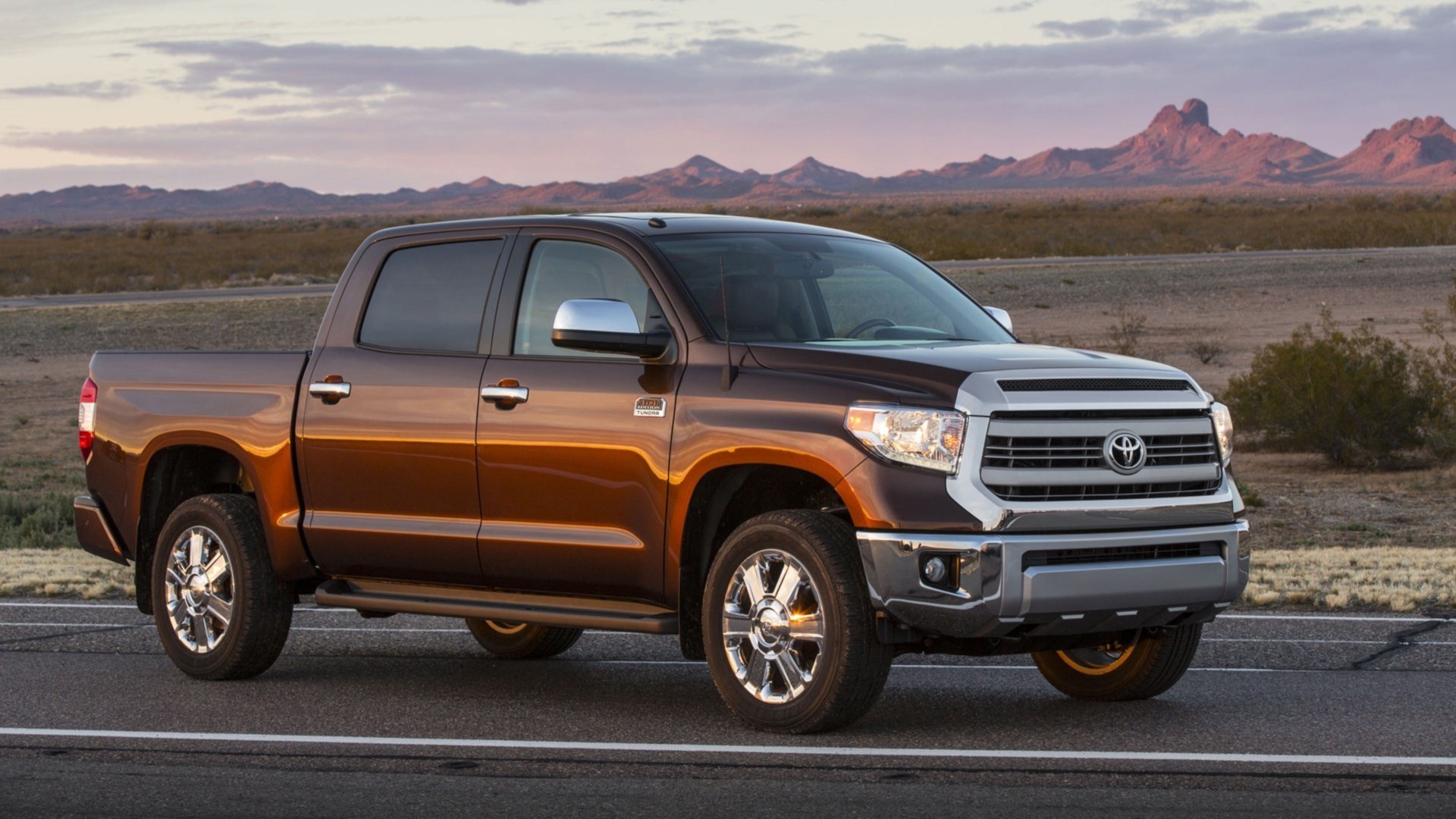 1920x1080-px-for-Desktop-toyota-tundra-pic-by-Lamb-Nash-Williams-for-pocketfullofgrace-wallpaper-wp340902
