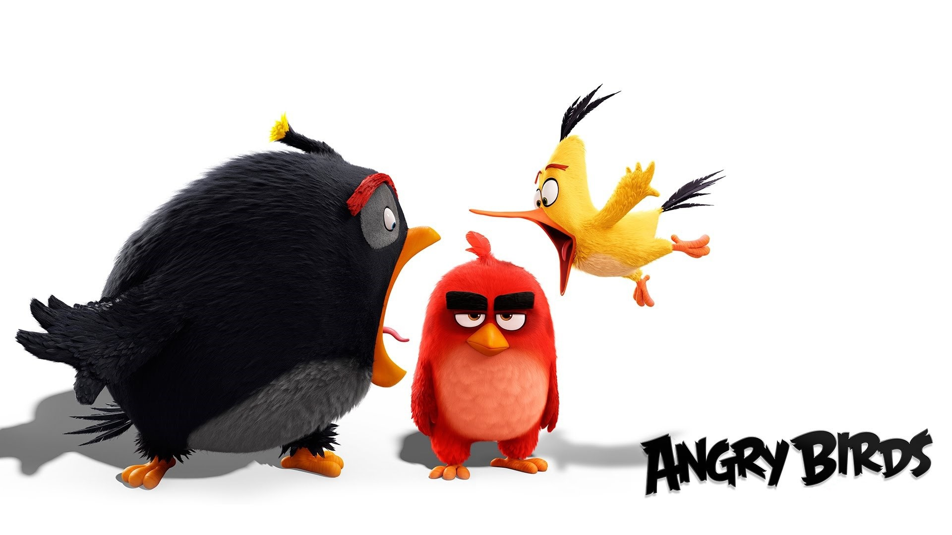 1920x1080-px-windows-angry-birds-by-Jamarcus-Birds-for-TrunkWeed-wallpaper-wp340905