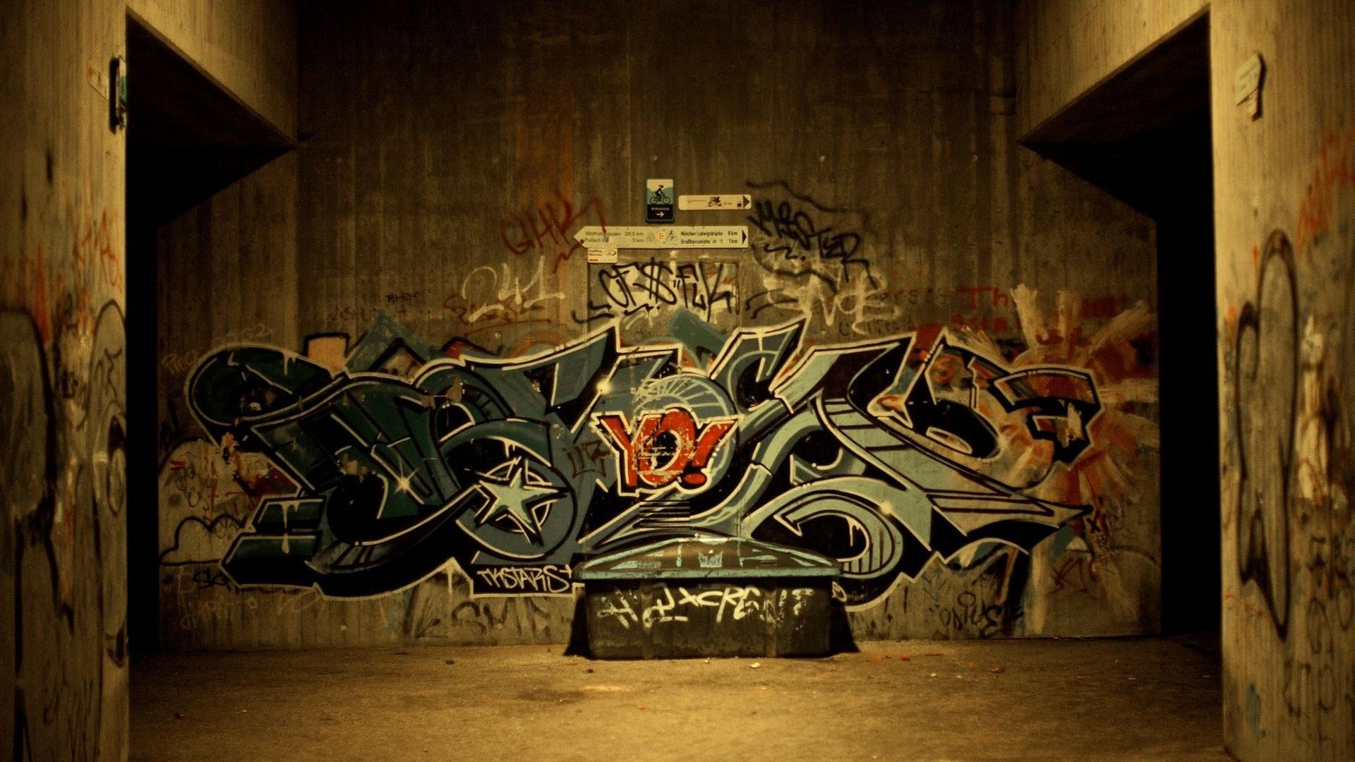 1920x1080-rap-hip-hop-graffiti-street-art-graffiti-hip-hop-street-art-download-with-n-wallpaper-wp340909