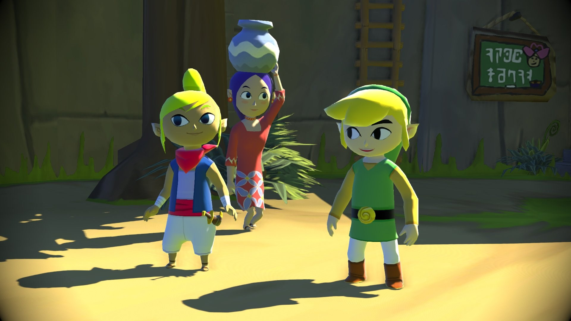 1920x1080-widescreen-hd-the-legend-of-zelda-the-wind-waker-hd-wallpaper-wp340989