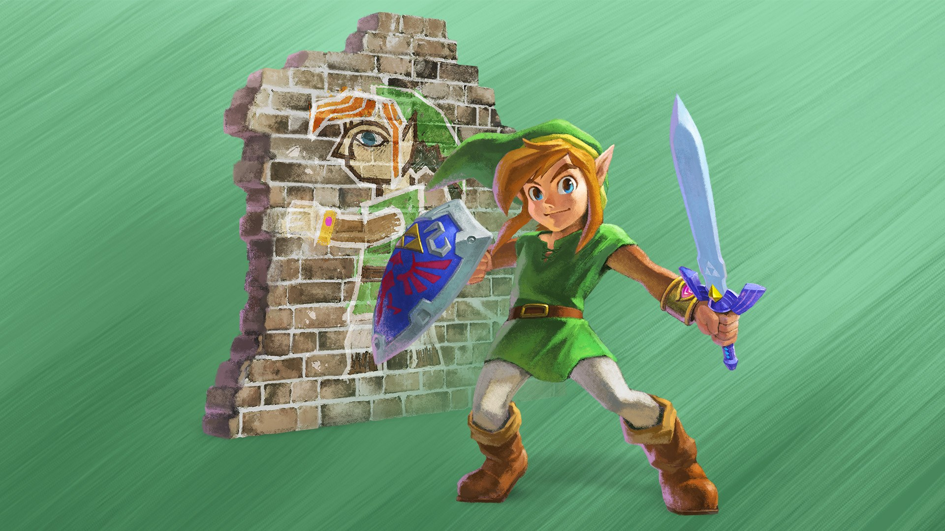 1920x1080-windows-the-legend-of-zelda-a-link-between-worlds-wallpaper-wp340998