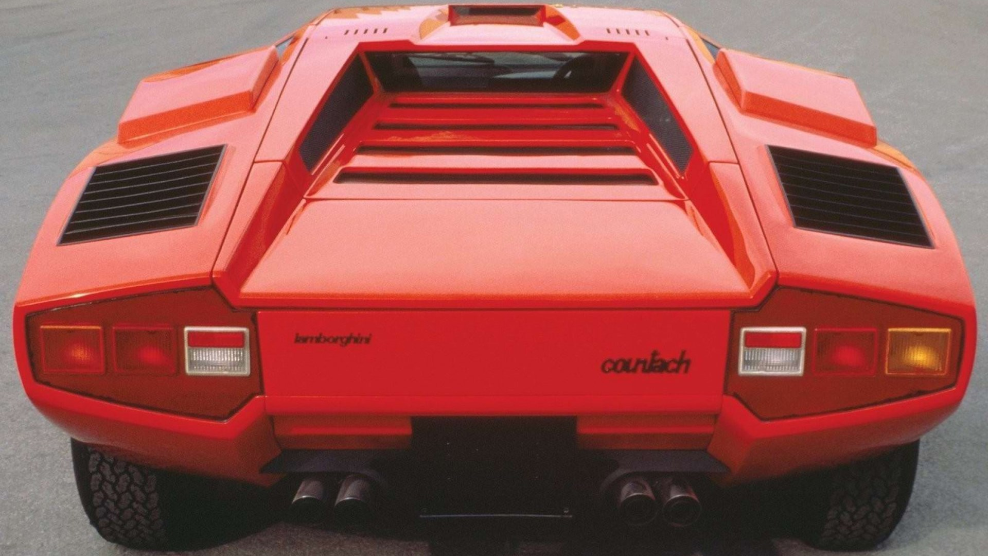 1920x1080px-lamborghini-countach-pictures-free-by-Franklin-Gordon-wallpaper-wp3401020