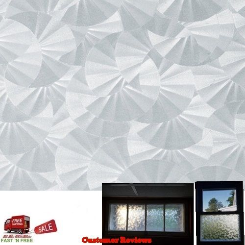 3d-Adhesive-Film-Vinyl-Roll-Privacy-Peel-Stick-Decor-Window-Glass-Door-Bathroom-DCFix-wallpaper-wp3401297