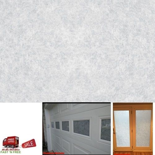 3d-Adhesive-Film-Vinyl-Roll-Privacy-Peel-Stick-Decor-Window-Glass-Door-Bathroom-DCFix-wallpaper-wp340155