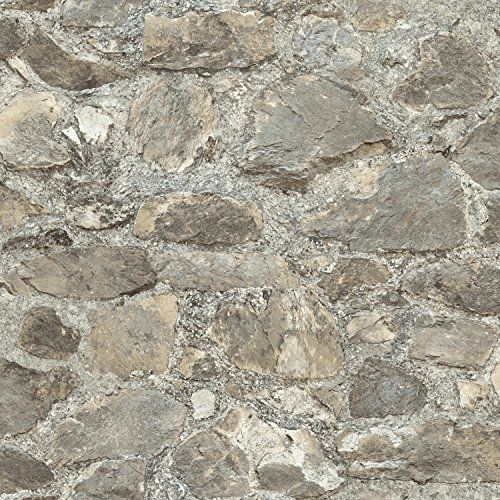 3d-Adhesive-Weathered-Stone-Peel-Stick-Background-TV-Living-Room-Count-RoomMates-StonePe-wallpaper-wp3401302