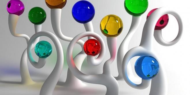 3d-Steel-Balls-Free-Download-1920%C3%971080-wallpaper-wp3601273