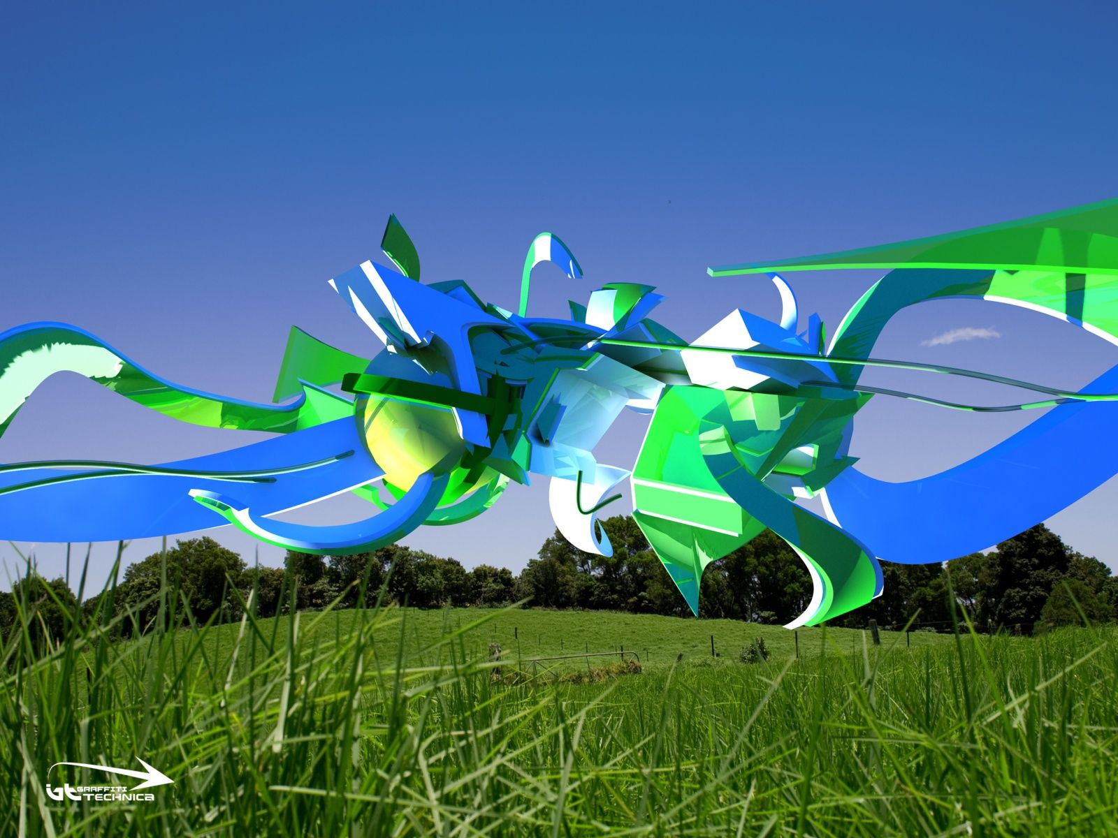 3d-animation-for-windows-free-download-wallpaper-wp3401306