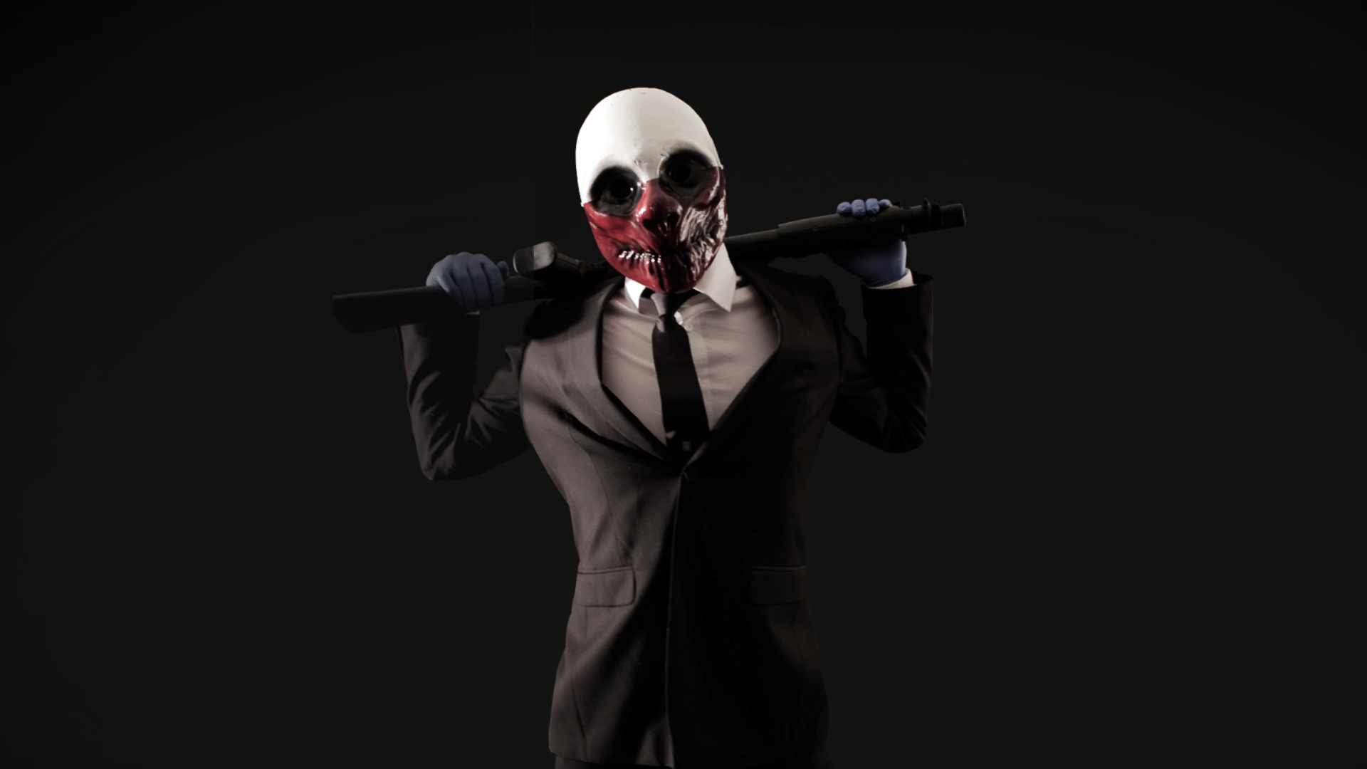 3d-console-games-payday-1920%C3%971080-wallpaper-wp340666