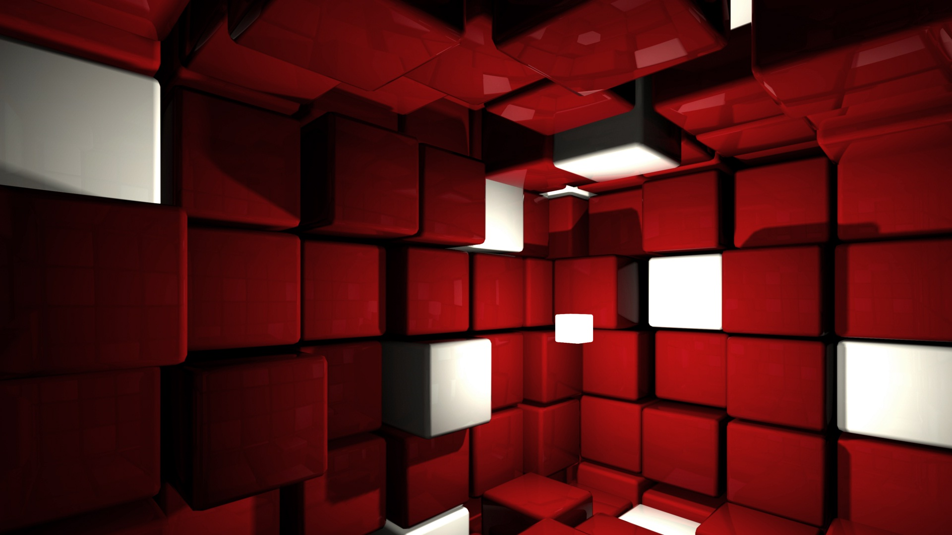 3d-red-and-white-tiles-1920%C3%971080-wallpaper-wp3601284