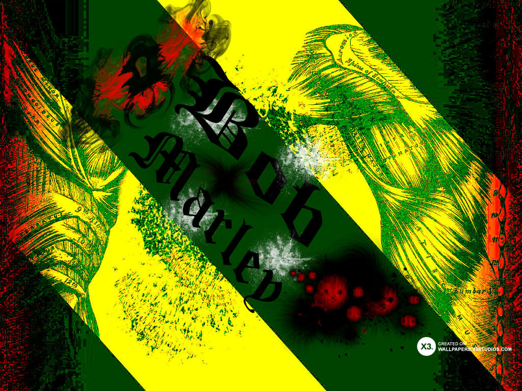 A-Bob-Marley-goes-well-with-a-Bob-Marley-quote-%E2%80%9CDon-t-worry-about-a-th-wallpaper-wp4404046