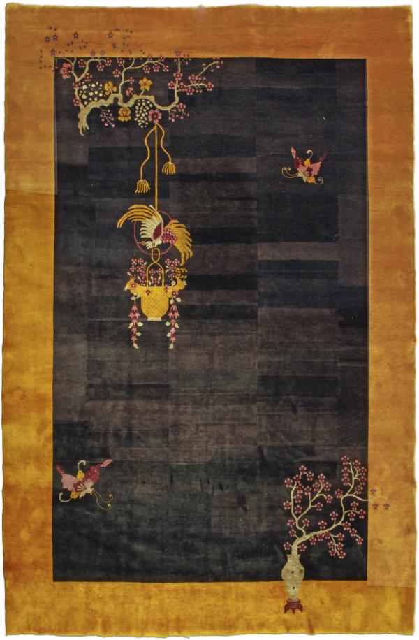 A-Chinese-Art-Deco-rug-wallpaper-wp4803821