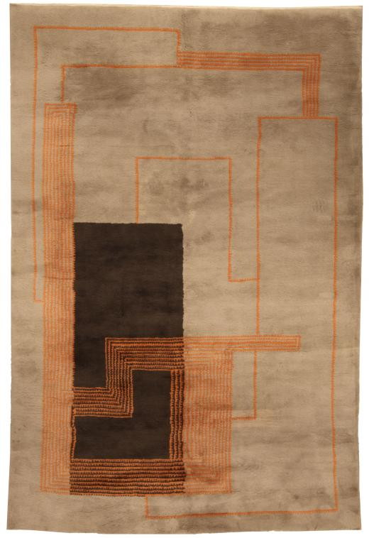 A-French-Art-Deco-Rug-wallpaper-wp4803832