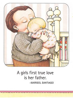A-Girl-s-First-True-Love-Is-Her-Father-wallpaper-wp3002878