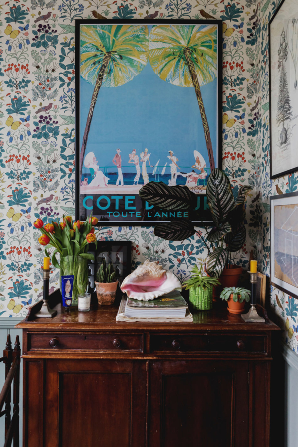 A-Home-That-s-All-About-Color-and-Maximalism-wallpaper-wp5803207