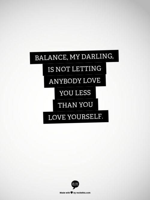 A-Horizon-Drift-Balance-Eat-Pray-Love-Quote-wallpaper-wp6001850