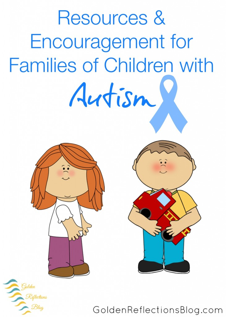 A-Huge-list-of-Resources-Encouragement-for-Families-of-Children-with-Autism-www-GoldenReflection-wallpaper-wp5602672