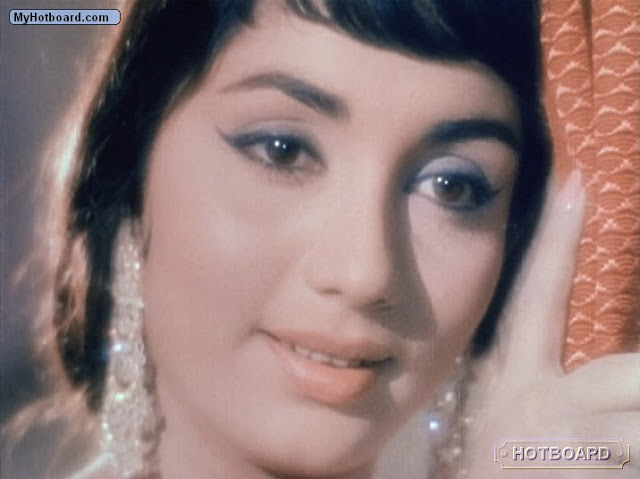 A-Legendary-Star-Sadhana-wallpaper-wp3002891