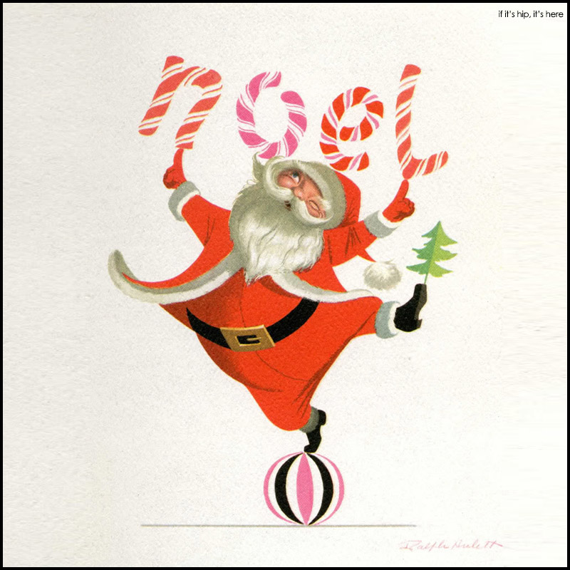 A-Magical-Retro-Christmas-Courtesy-of-Disney-A-wallpaper-wp5602676