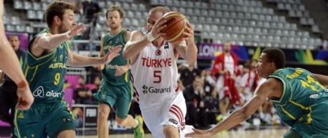 A-Milli-Basketbol-Takimi-%C3%87eyrek-Finalde-wallpaper-wp3002899