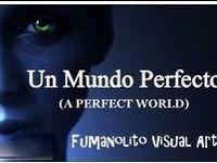 A-PERFECT-WORLD-wallpaper-wp423370-1