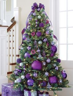A-Purple-Christmas-on-Pinterest-Pins-wallpaper-wp4803848