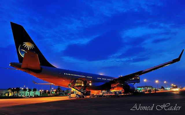 A-Saudi-Arabian-Airlines-via-Flickr-wallpaper-wp4603333
