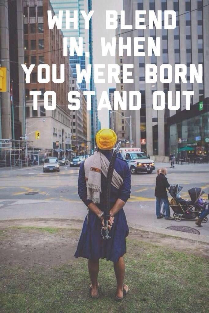 A-Sikh-always-stands-out-not-only-because-of-his-appearance-but-for-his-way-of-life-too-wallpaper-wp5004217