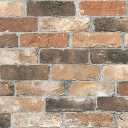 A-Street-Prints-Reclaimed-Bricks-wallpaper-wp5803236