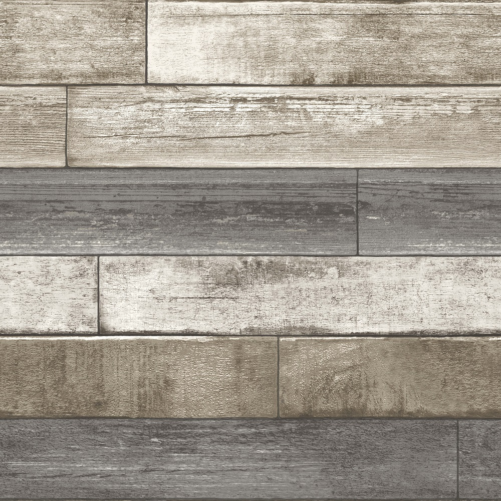 A-Street-Prints-Weathered-Plank-Weathered-wooden-planks-with-a-cream-taupe-and-grey-pai-wallpaper-wp5803244