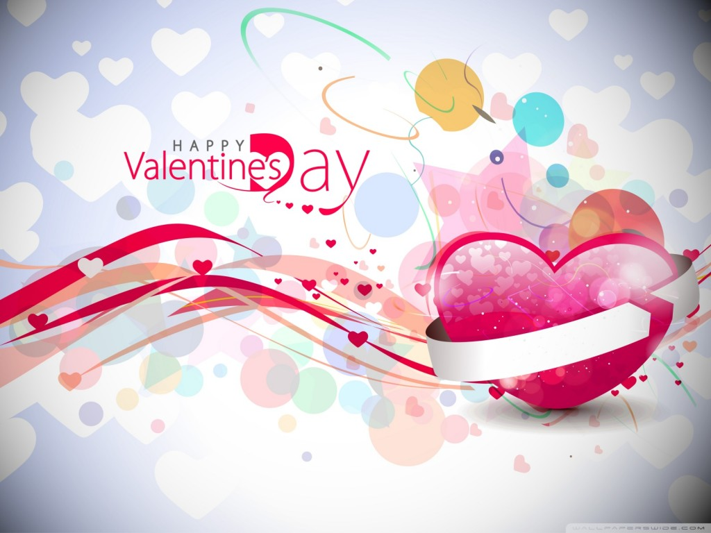 A-Valentine-s-Day-wish-for-your-desktop-wallpaper-wp5402985