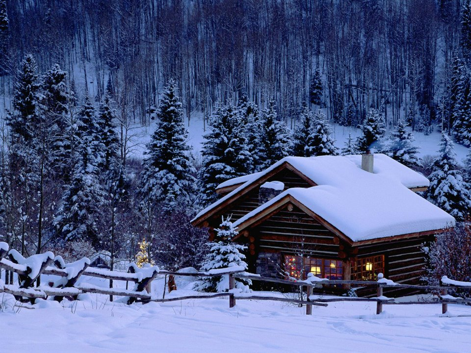 A-WINTER-WONDER-LAND-wallpaper-wp54094