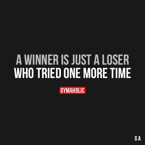 A-Winner-Is-Just-A-Loser-wallpaper-wp4803855