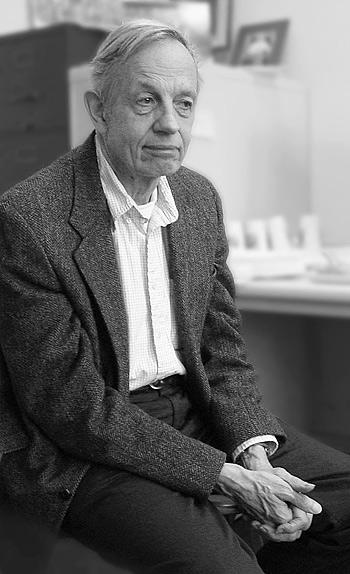 A-beautiful-mind-l-John-Nash-brilliant-mathematician-that-has-schizophrenia-wallpaper-wp4603359-1