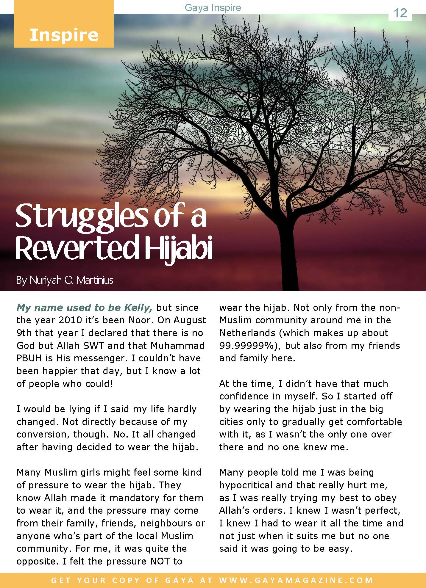 A-beautiful-story-by-a-Muslim-revert-Read-the-full-story-in-the-March-issue-of-Gaya-Download-free-wallpaper-wp4603364