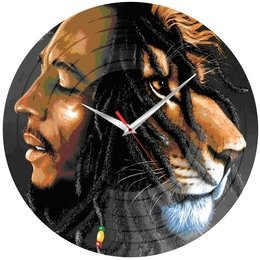 A-bob-marley-clock-is-on-amazon-wallpaper-wp5602663