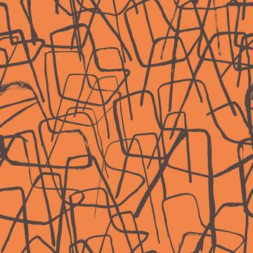 A-chair-fanatic-s-1080-Cadires-Javier-Mariscal-Kelsey-Lynn-wallpaper-wp3402058