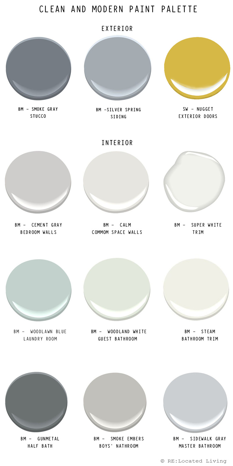 A-few-people-who-have-come-to-the-house-have-asked-me-about-my-paint-color-selection-I-wallpaper-wp4404054