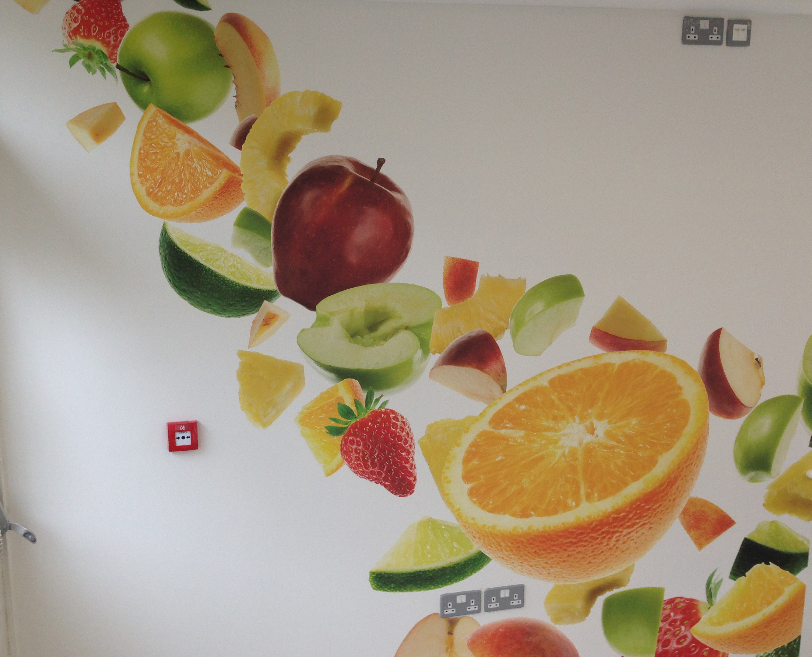 A-fruity-image-more-than-your-five-a-day-pictured-here-This-was-printed-and-installed-a-wallpaper-wp5004185