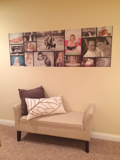 A-great-way-to-decorate-your-hallway-with-removable-photo-The-new-gallery-wall-wallpaper-wp5803203