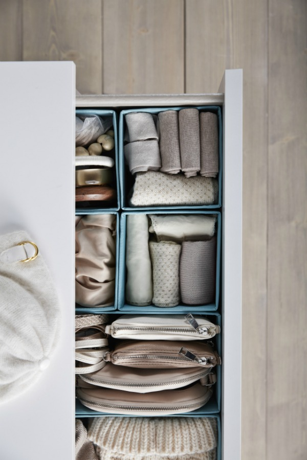 A-little-bit-of-bedroom-organization-goes-a-long-way-IKEA-SKUBB-boxes-help-you-organize-socks-belt-wallpaper-wp3002892