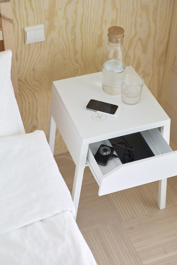 A-little-organization-can-make-a-big-difference-like-the-IKEA-SELJE-nightstand-that-has-room-for-a-wallpaper-wp3002893