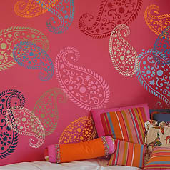 A-lot-of-Wall-Stencil-designs-Our-reusable-wall-stencils-are-so-easy-to-work-with-even-beginners-g-wallpaper-wp3002896