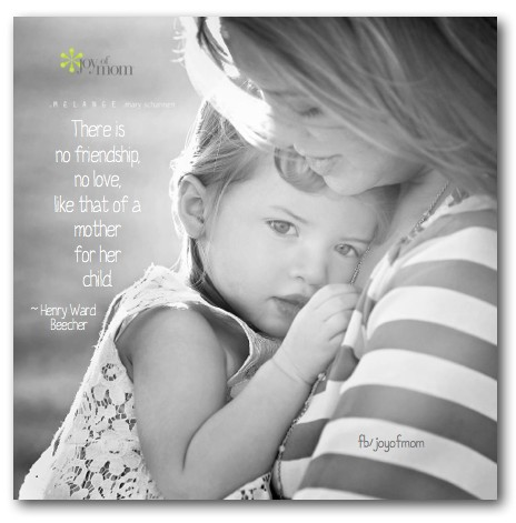 A-mothers-love-quote-mom-mothersday-wallpaper-wp5602678