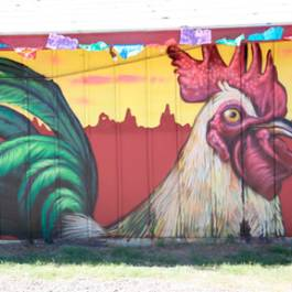 A-mural-painted-near-Roosevelt-Row-in-downtown-Phoenix-wallpaper-wp3002905