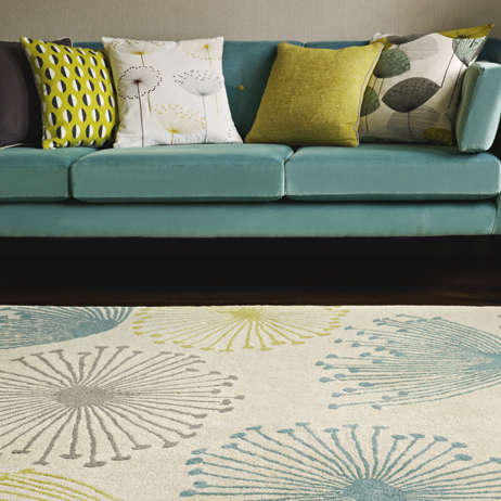 A-new-Dandelion-Clocks-rug-from-Sanderson-Why-not-try-the-matching-and-fabrics-too-wallpaper-wp423369